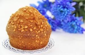 Delicious Breakfast Foods for Kids With Celiac Disease